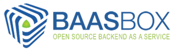 baasbox