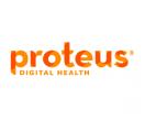 logo_proteus