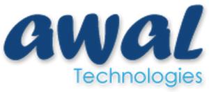 Awal Technologies