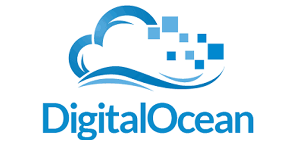 DigitalOcean Cloud provider