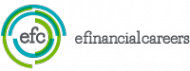 E-Financial Careers