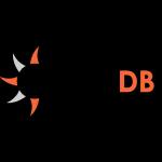 orientdb_logo_512x512