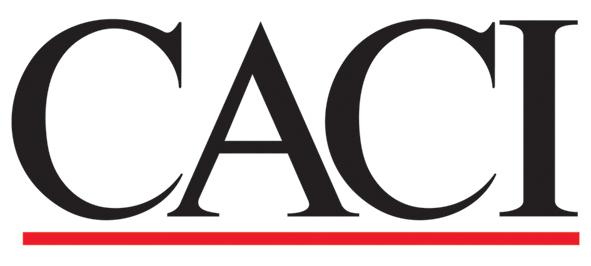 CACI_SMALL_RGB