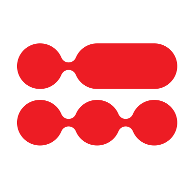logo_upload-7f002f378e097d0862896abe1a672987