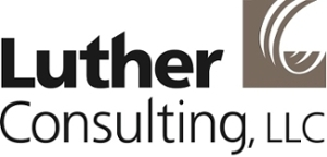 luther-consulting-logo
