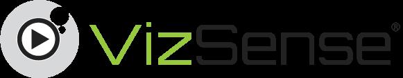 vizsense-logo-black