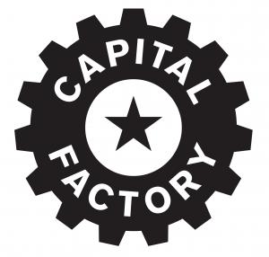 Capital Factory Logo (1)
