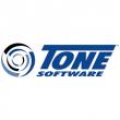 tonesoft_logo