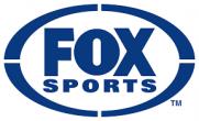 foxsports au