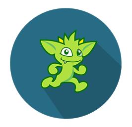 TinkerPop