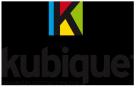 kubique