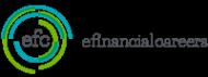 E-Financial Careers
