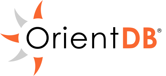 orientdb_logo_hatchsmall