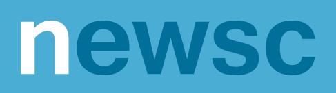 newsc_logo_bl@4x