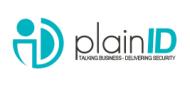 PlainID-Sponsor-Widget-267x122