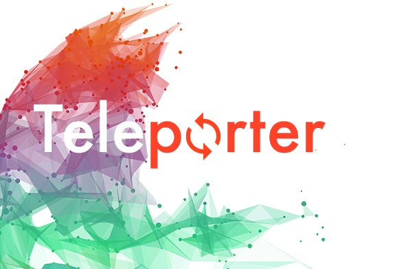 teleporter image3