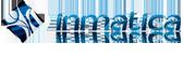 logo_inmatica