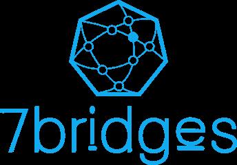 7 Bridges