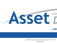 partner-asset-data