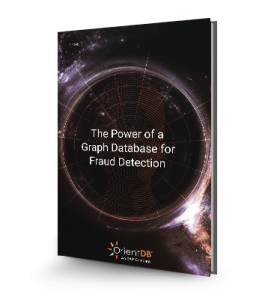 The Power of a Graph Database for Fraud Detection