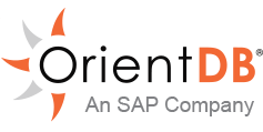 OrientDB Enterprise Edition   Commercial Software   OrientDB
